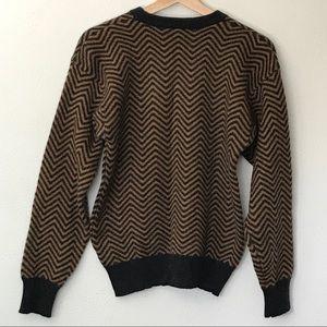 Neiman Marcus 100% Scottish Cashmere Sweater M